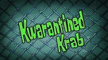 Kwarantined_Krab.png