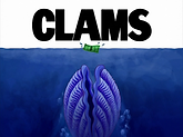 Clams_title_card.png