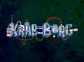 Krab_Borg_title_card.png