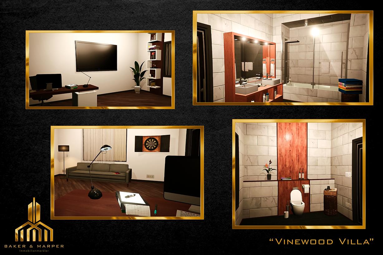 Vinewoodvilla2.png