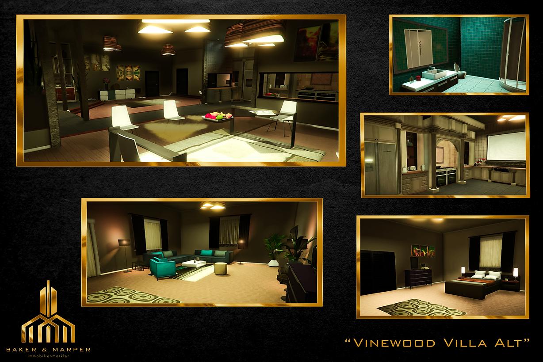 Vinewoodvilla_Alt.png