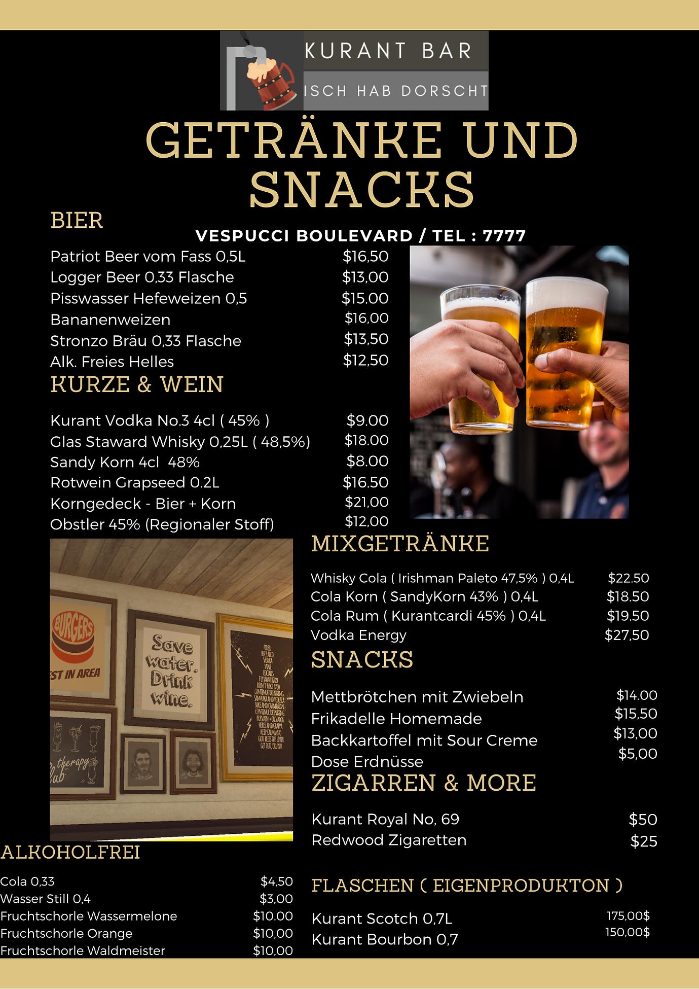 Black and Gold German Bar Menu(1).png