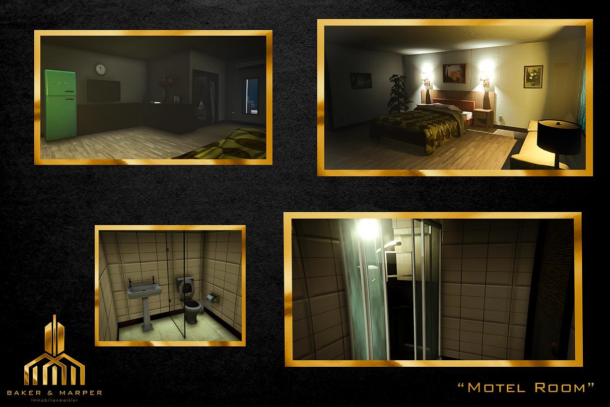 Motel_Room12.png