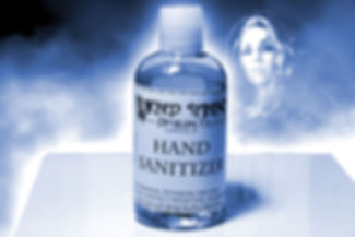 hand sanitizer master.jpg