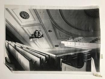 ship in the church.jpg