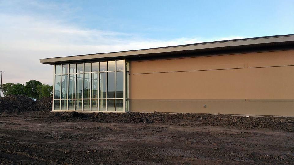 CCC DeKalb Exterior 4
