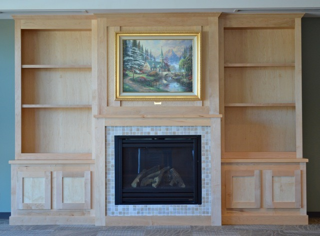 HBC Fireplace _1 - Copy