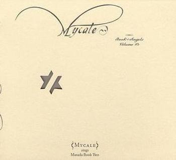 Mycale_(album).jpg