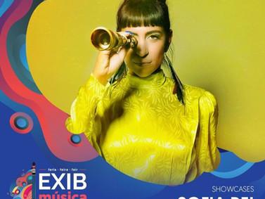 Exib Showcase (Setubal - Portugal)
