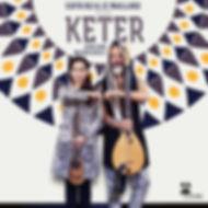 keter_photo1.jpg