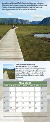 6-Newfoundland Labrador -calendar.png