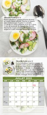 i-juillet-soupes-2022.png