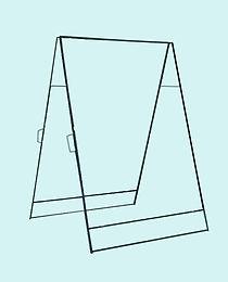 iron frame 48 vertical.jpg