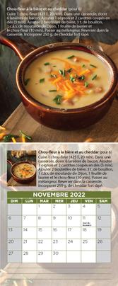 m-novembre-soupes-2022.png