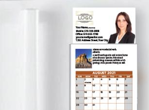 calendar on a fridge-01.png