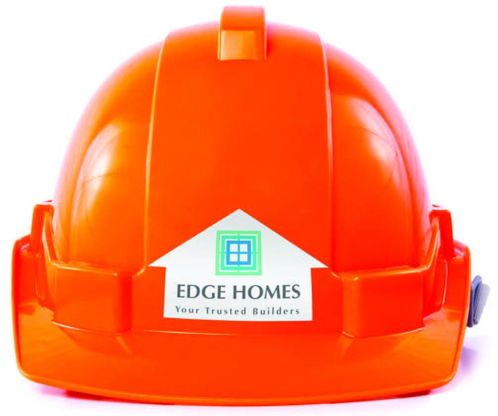 helmet-labels