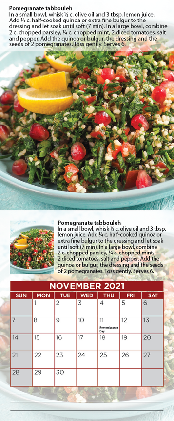 12-SaladRecipesCalendar.png