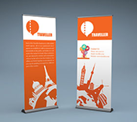 Retractable banners.jpg