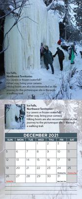 13-Northwest Territories -calendar.png