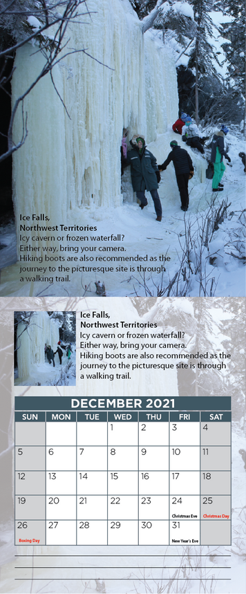 13-Northwest Territories -calendar.png
