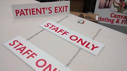 directional signs indoor.jpg