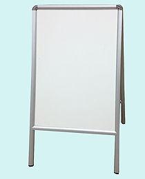 Aluminum Marker Board.jpg