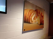 wall sign rigid, croissant.jpg