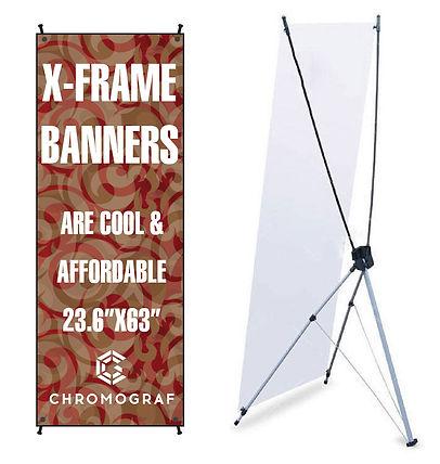 X-FRAME BANNER.jpg