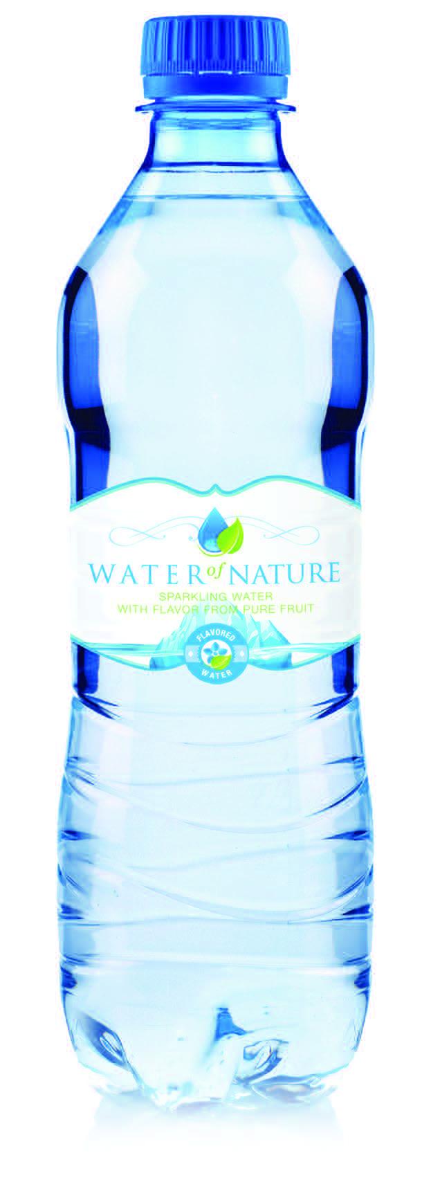 water-bottle-labels