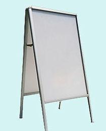 aluminumPosterStand.jpg