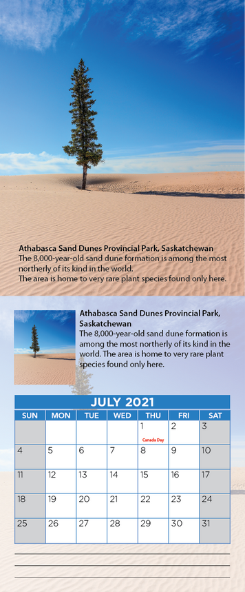 8-Saskatchewan -calendar.png