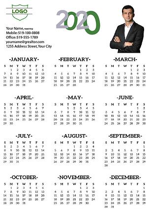 year at a glance calendar mock ups2.png
