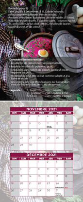 b-nov-dec-2021-soups-2022.png