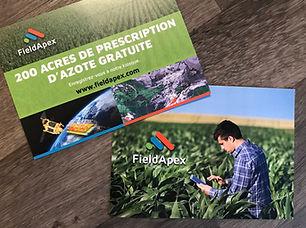 postcard printing quebec.jpg