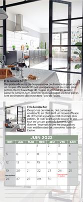 h-juin-deco-2022.png