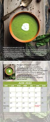 h-juin-soupes-2022.png