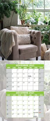 01-calendriers-aimantes-2022-deco-montre