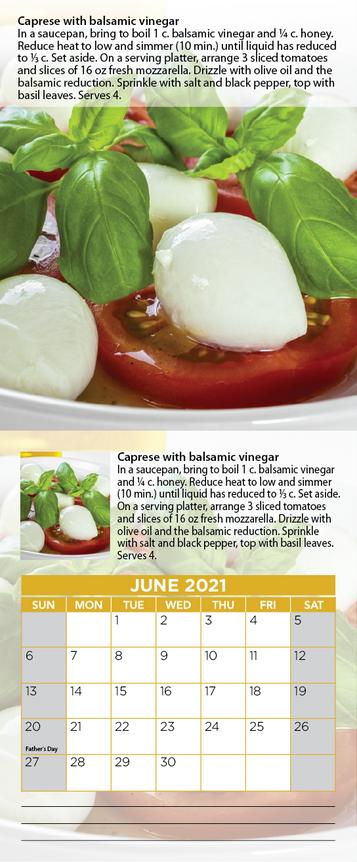7-SaladRecipesCalendar.png