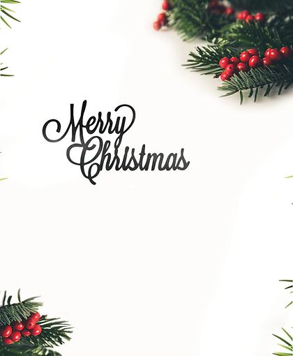 merry-christmas-3.5x4-light.png