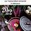 Thumbnail: Combo écono - Calendriers magnétiques 2022