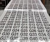 adhesive vinyl printing.jpg