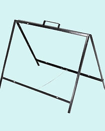iron frame 36 horizantal.jpg