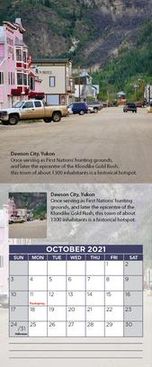 11-Yukon -calendar.png
