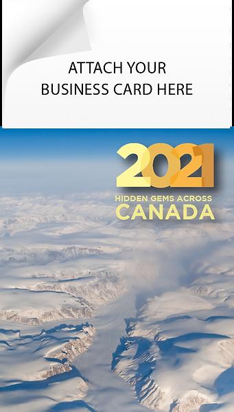 Canada calendar cover-01.png
