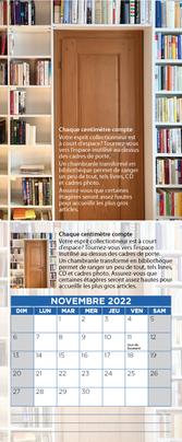 n-novembre-deco-2022.png