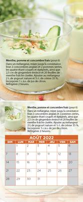 j-aout-soupes-2022.png