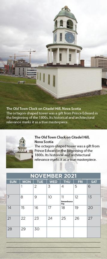 12-Nova Scotia -calendar.png