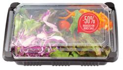 fridge-labels