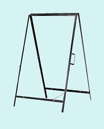 iron frame 36 vertical.jpg