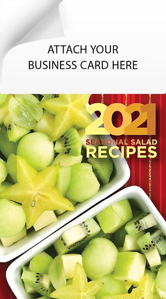 Recipes calendar cover.png